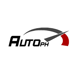 AutoPH