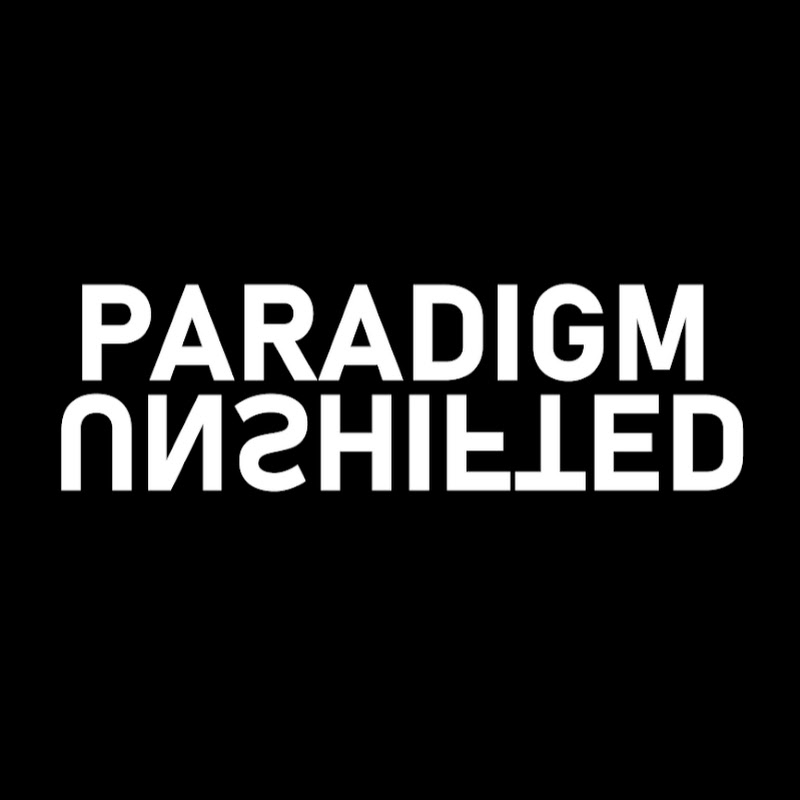 Paradigm Unshifted (paradigm-unshifted)