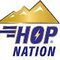 HOP Nation - Youtube