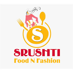 SRUSHTI Food N Fashion