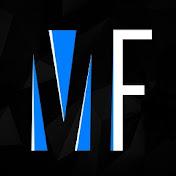 ManuelFerraraTV net worth