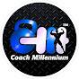 Coach Millennium 千年教練