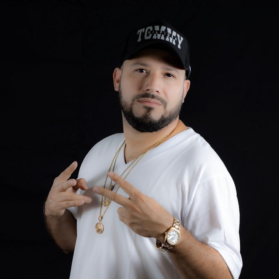 Musica Nicaragüense