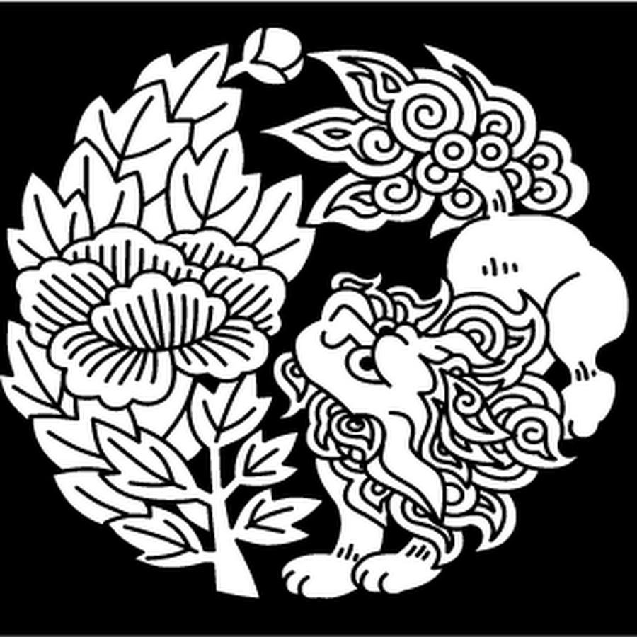 獅子吼の会(真宗大谷派)