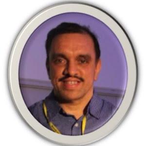 Srivathsa Joshi
