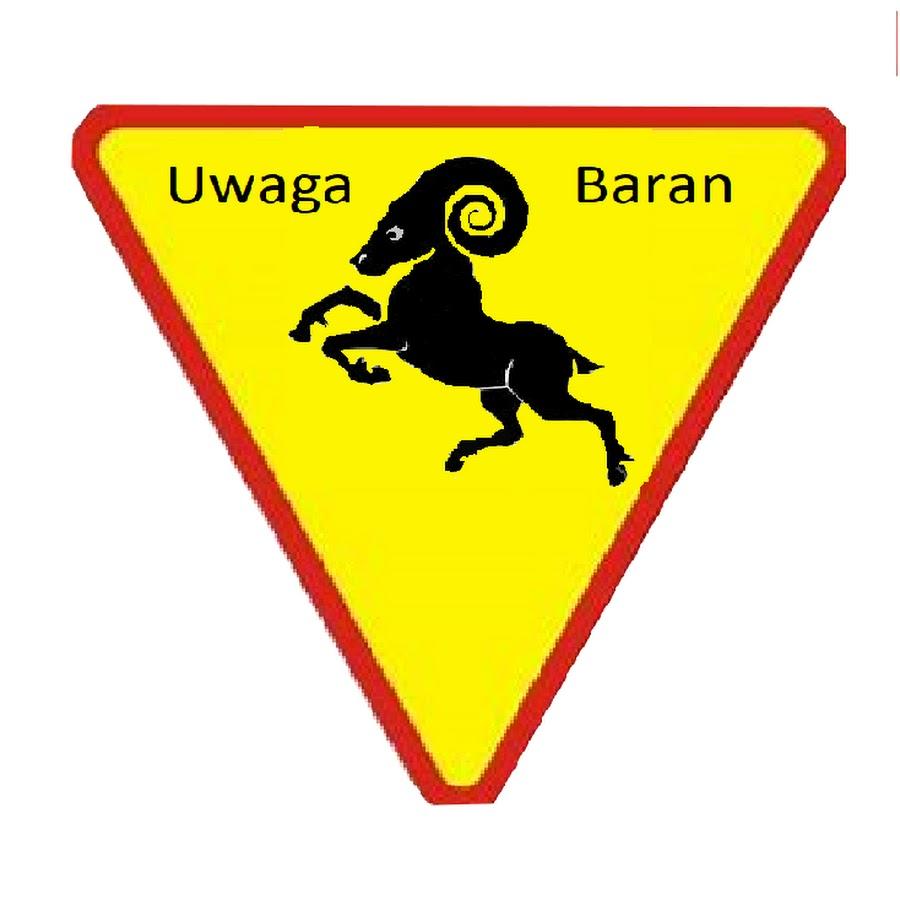 Uwaga Baran