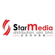 StarmediaChannel net worth