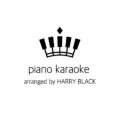 KaraokeStudio by Harry Black