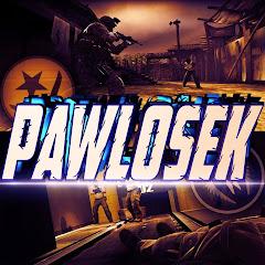 LoLPawlosek
