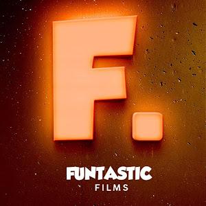Funtastic Films