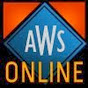 AWSOnline - @AWSOnline - Youtube