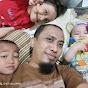 dwico family's