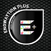 Enowaytion Plus