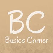 Basics Corner net worth