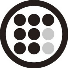Full-Count ベースボール専門メディア 公式チャンネル