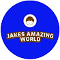 Jakes Amazing World (jakes-amazing-world)