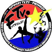 FUTVOLEY TV. PY. Piki Voley net worth