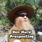 Dan Hurd net worth