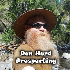 Dan Hurd
