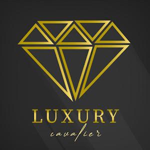 Luxury cavalier