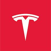 Tesla net worth
