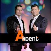 AKCENT - Oficjalny net worth