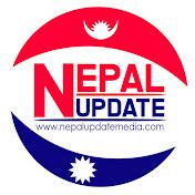 Nepal Update net worth