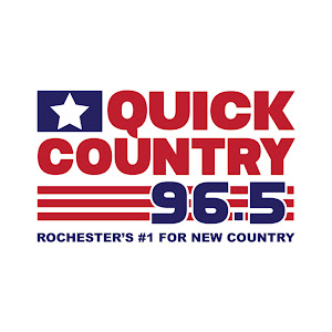 QuickCountry96.5