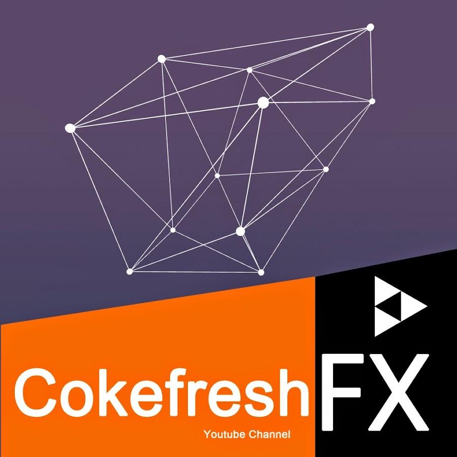 cokefreshfx