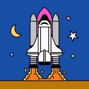 Rap God net worth
