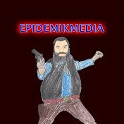 Epidemikmedia LLC