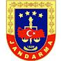 Jandarma GNK