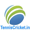 TennisCricket.in