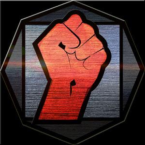 Fight Hub TV