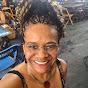 Sonia Ray - @soniaraybrasil - Youtube