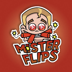 MisterFlips94
