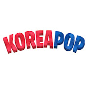 KoreaPop Avatar