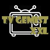 Tvgemist Xxl net worth