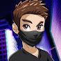 Ryan • KingCorphish Avatar