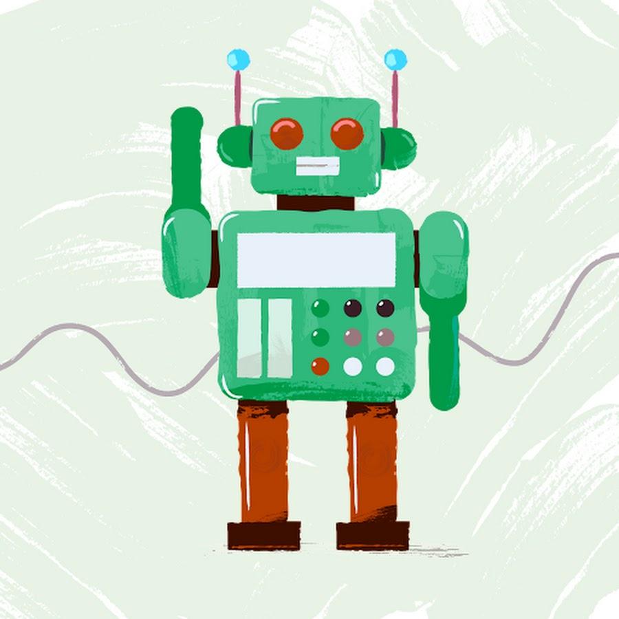 Wong Ngapak96