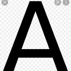Photo Profil Youtube Hydrated Fortnite