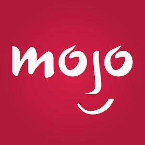 MsMojo