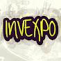 Invexpo