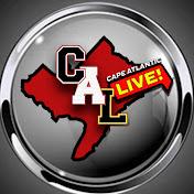 Cape Atlantic League Sports net worth