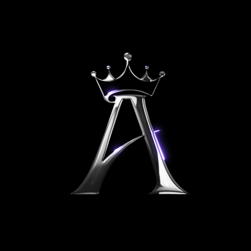 Logo for A CROWN