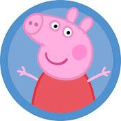 Peppa Pig Español Latino - Canal Oficial net worth