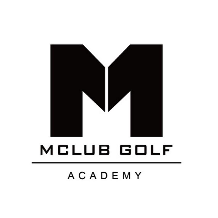 M CLUB GOLF ACADEMY