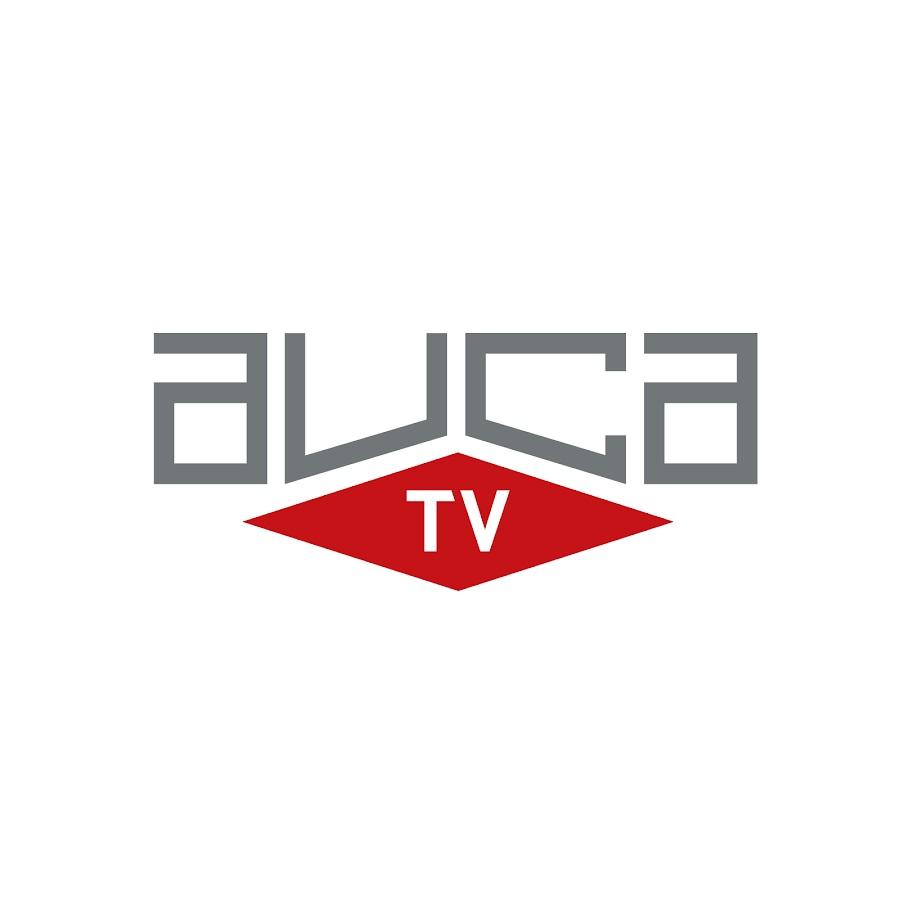 AUCA TV