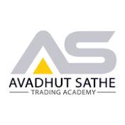 Avadhut Sathe Trading Academy net worth