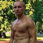 321start.pl Trener Personalny Kraków Arek Rymanowski Avatar